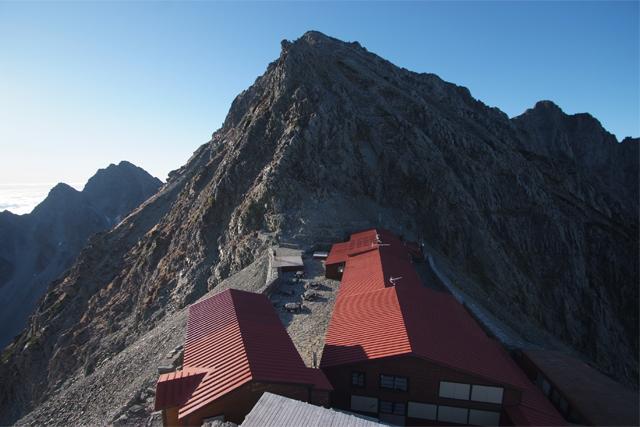 1027山荘