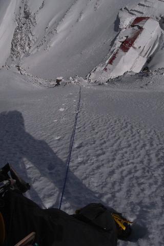 100501雪壁02