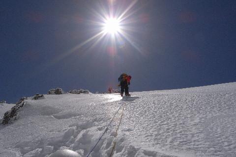 100501雪壁03