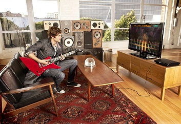 rocksmith-gameplay-screenshot-xbox-360-ps3.jpg