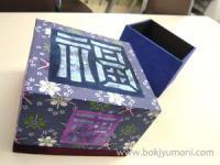 近鉄文化サロン上本町 2011年12月13日 その4