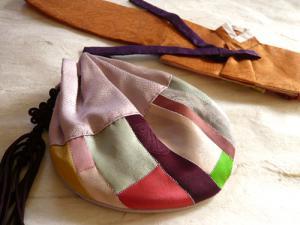 韓紙工芸材料、ポジャギ布のお得な詰め合わせセット 15%増量キャンペーン中です♪
