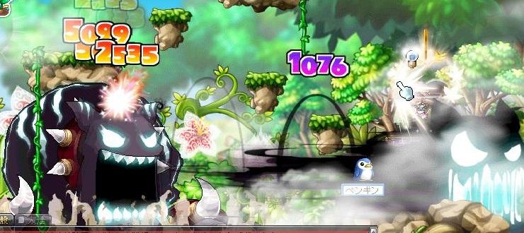 Maple110920_000911.jpg