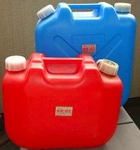 280px-Polyethylene_tank.jpg