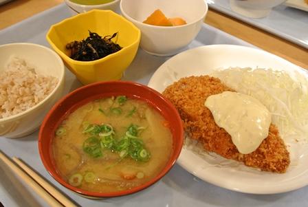 京大食堂2