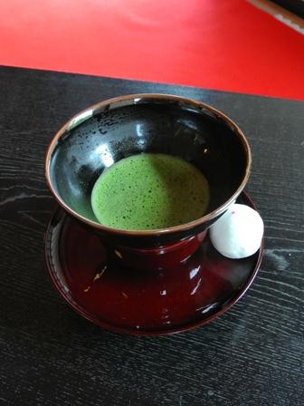ねね茶会2012_3