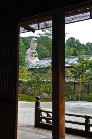 ねね茶会2012_5