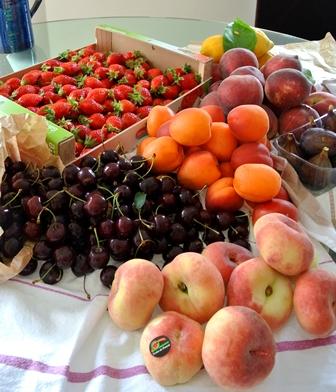 fruits2012_1.jpg