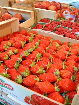 fruits2012_2.jpg