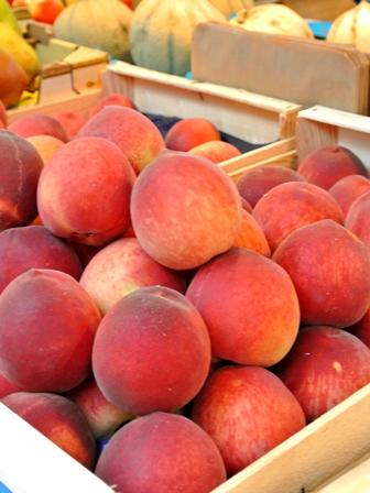 fruits2012_5.jpg