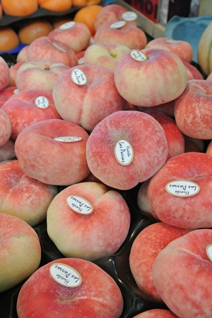 fruits2012_8.jpg