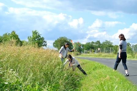 loirevisite2012_11.jpg