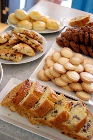 sweets0824.jpg