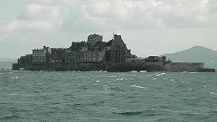 2014-10nagasaki8.jpg