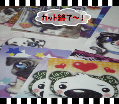 10_0321_03.jpg
