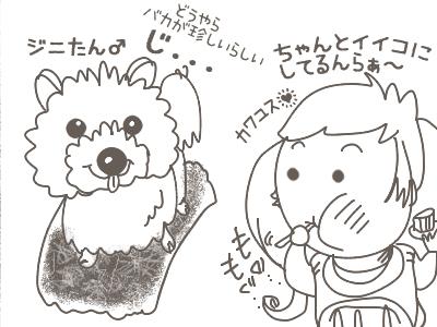 10_0403_2.jpg