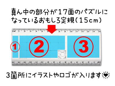 10_0511_01.jpg