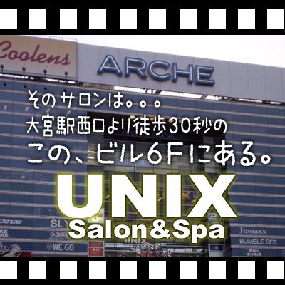 10_0628_01.jpg