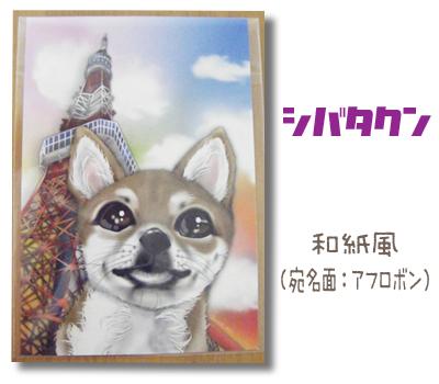 10_0731_05.jpg