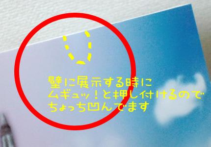 10_1011_04.jpg