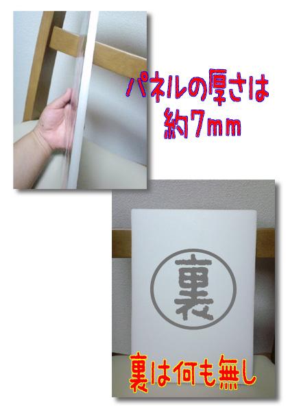 10_1011_09.jpg