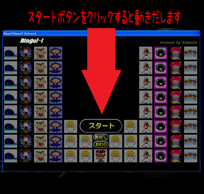 10_1016_01.jpg