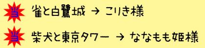 10_1024_09.jpg