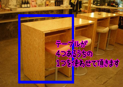 10_1112_06.jpg