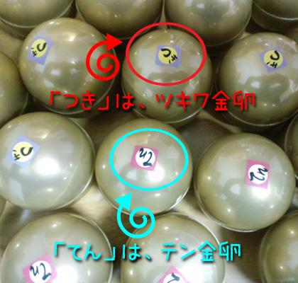 11_1112_01.jpg