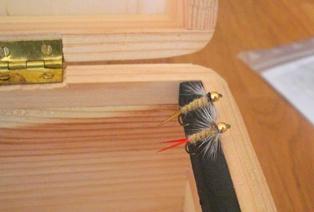 Tying Box-5