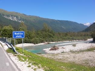 2010 Sep slovenia-9