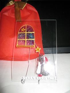 001_20111203232104.jpg