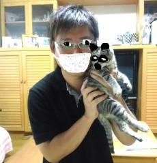 DSC_0625_convert_20110621154950.jpg