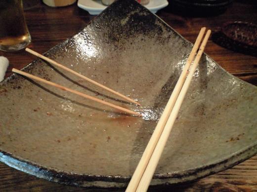 たま鳥 スペシャル丼3