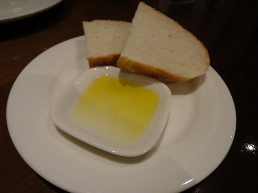 プチマルシェ パン