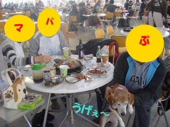 10_11_28_12.jpg