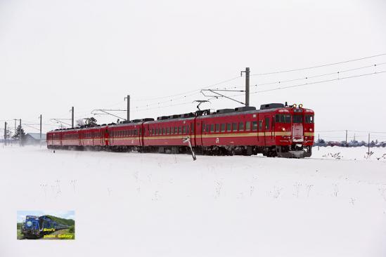 130104b.jpg