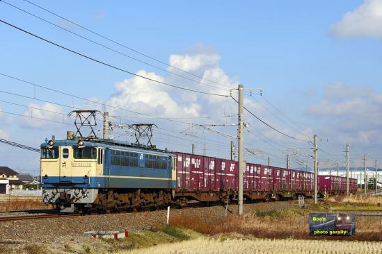 20120619.jpg