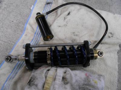 DSCN0522_convert_20121230173152.jpg