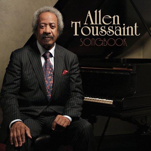 AToussaint_Songbook.jpg