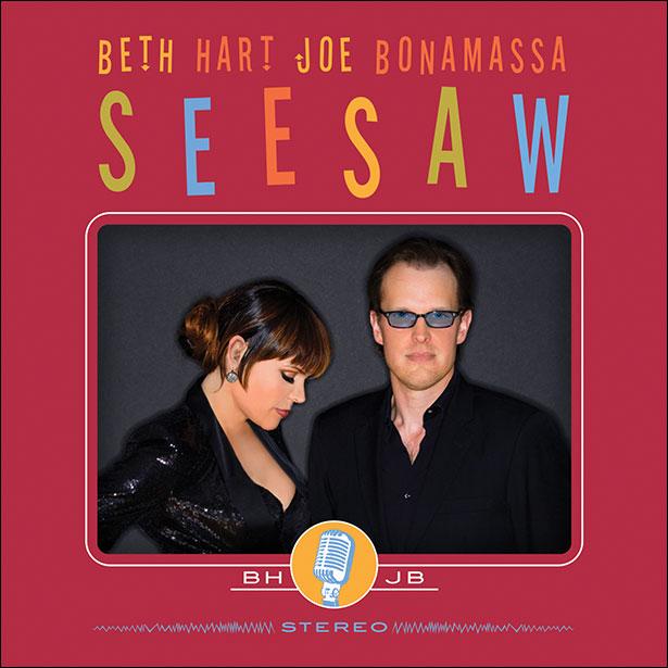 BHart+JB_Seesaw.jpg