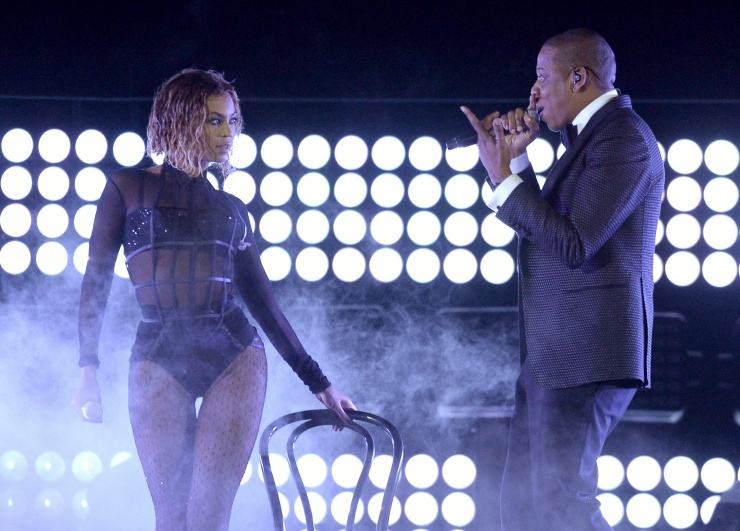 BeyonceJayZ.jpg