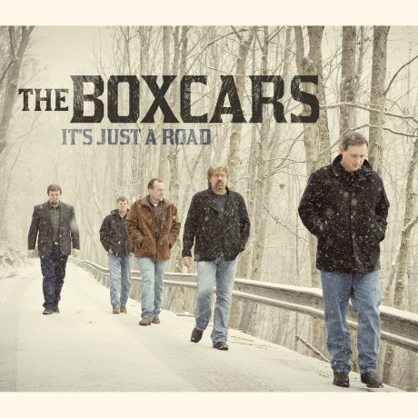 Boxcars_ItsJustARoad.jpg