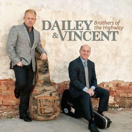 DaileyVincent_BrothersOfTheHighway.jpg