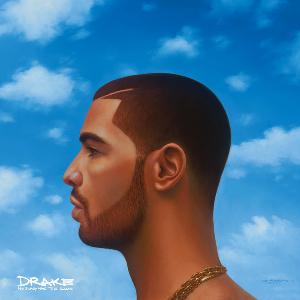 Drake_NothingWasTheSame.jpg