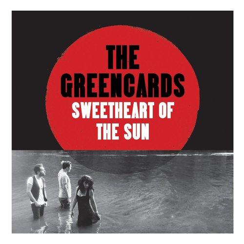 Greencards_SweetheartOfTheSun.jpg
