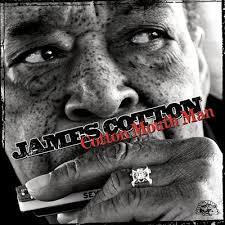 JCotton_CottonMouthMan.jpg