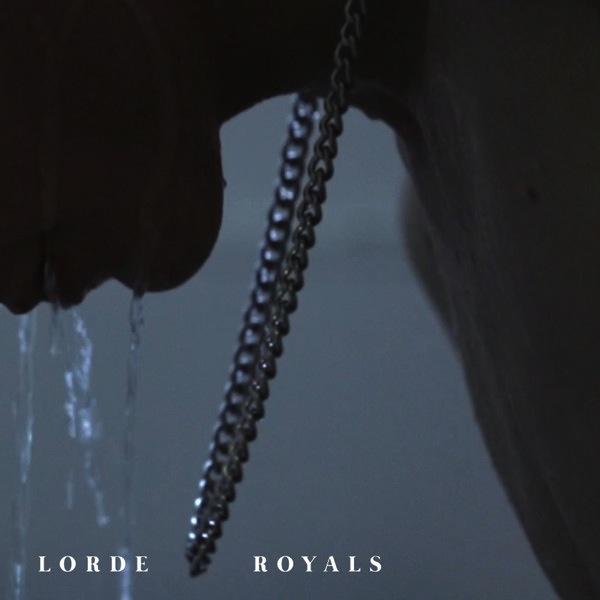 Lorde_Royals.jpg