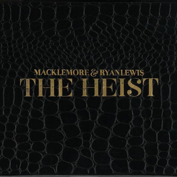 MacklemoreRL_TheHeist.jpg