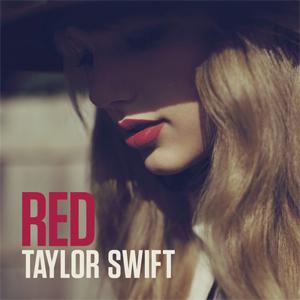 TSwift_Red.jpg